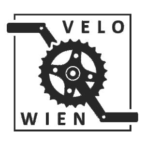 velo-wien-fahrradwerkstatt-logo
