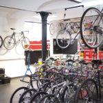Fahrradwerkstatt-velo.wien