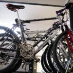 Fahrradgeschäft-velo.wien-2