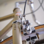 Fahrradgeschäft-velo.wien-1