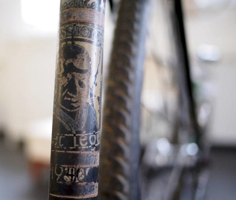 Preise velo.wien Fahrradwerkstatt Service und Reparatur