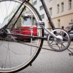 velo.wien-fahrradwerkstatt-restauration-shabby-chic-puch-kurbel