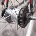velo.wien-fahrradwerkstatt-restauration-shabby-chic-pentasport