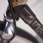 velo.wien-fahrradwerkstatt-restauration-shabby-chic-chrome
