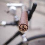 velo.wien-fahrradwerkstatt-restauration-shabby-chic-lenker