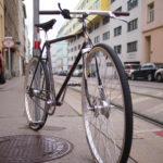 velo.wien-fahrradwerkstatt-restauration-shabby-chic-puch-1