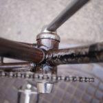 velo.wien-fahrradwerkstatt-restauration-shabby-chic-patina-2